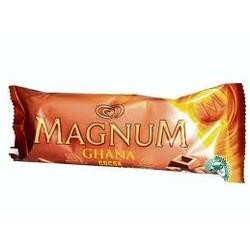 Magnum Ghana Cocoa