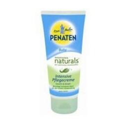 Penaten - Baby Soothing Naturals Intensive Pflegecreme