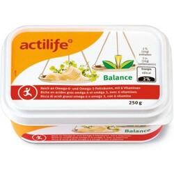 Actilife - Balance Margarine