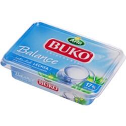 Buko® Balance