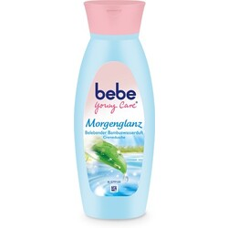 Bebe Young Care Cremedusche Morgenglanz