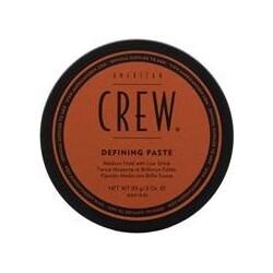 American Crew Defining Paste (Paste)