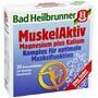 Bad Heilbrunner Magnesium + Kalium Brausetabletten