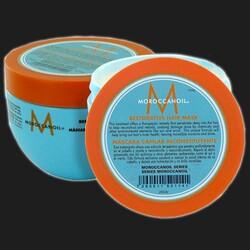 Moroccanoil stärkend (Haarmaske  250ml)