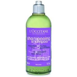 Shampoo Soothing