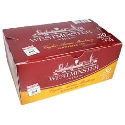 Westminster Tea Schwarzer Tee