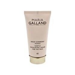Maria Galland Pflege Peeling Masken 41 Doux Gommant Visage  50 ml