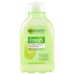 Garnier - Skin Naturals Fresh Augen Make-Up Entferner