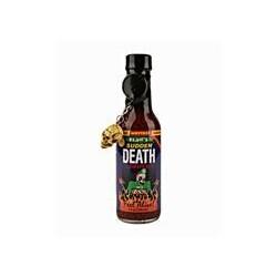 Blair´s Sudden Death Sauce XX Hot (150ml Flasche)