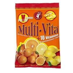 Hirsch - Multi-Vitaminbonbons