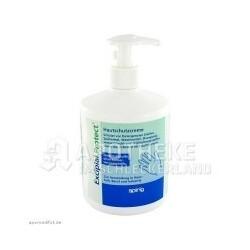 Excipial Protect Creme (500 ml)