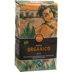 EZA - Bio-Kaffee Organico