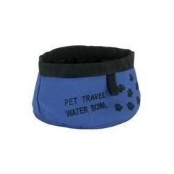 Kerbl - Reisenapf 1500 ml für Hunde