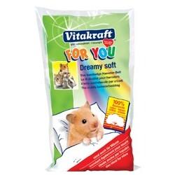 Vitakraft - For You Dreamy Soft