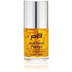 p2 - Nail Therapy Papaya