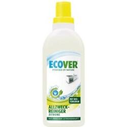 Ecover Allzweck-Reiniger
