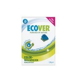 Ecover Color Waschpulver Konzentrat