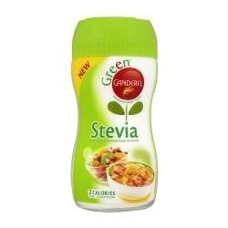 Green Canderel - Stevia
