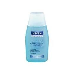 Nivea Augen Make-Up Entferner (125 ml)