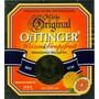 Oettinger - Weizen & Grapefruit