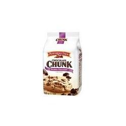 Pepperidge Farm - Chocolate Chunk Dark Double Chocolate
