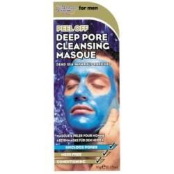 Montagne Jeunesse - Peel Off Deep Pore Cleansing Masque