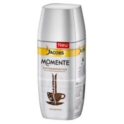 Jacobs Momente - Löslicher Kaffee