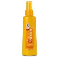 I am hair Intense Moisture Leave-In Spray