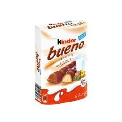 Ferrero - Kinder Bueno