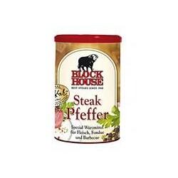 Block House Steakpfeffer (200g Packung)