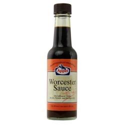 Appel Worcester Sauce