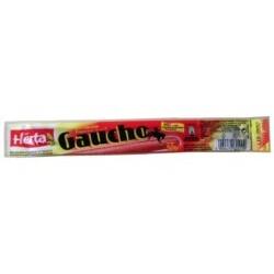 Herta - Gaucho