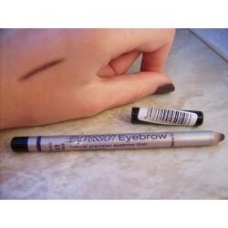 Jade Maybelline - Expression Eyebrow Liner