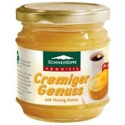 Schneekoppe - Cremiger Genuss