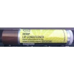Body Shop Products The Body Shop Hemp Lip Conditioner (Balsam  10ml)