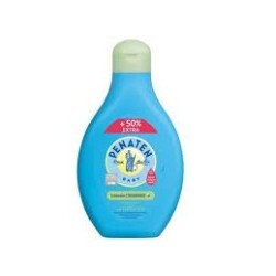 Penaten - Baby Intensiv-Cremebad +50% extra
