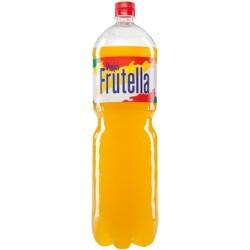 Vrnjci - Frutella