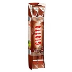 Ferrero Giotto Cacao 4er