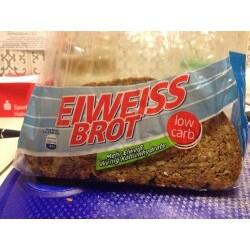 Brotland - Eiweissbrot