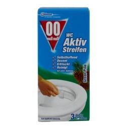 00 WC Aktiv Streifen