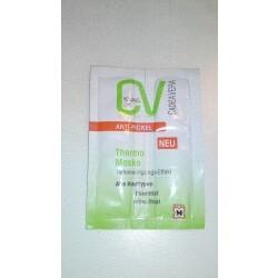 CV Young Anti-Pickel Thermo Maske