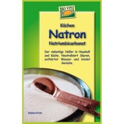 BioVita - Küchen Natron