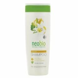 Neobio - Repair Shampoo