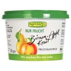 Rapunzel Birnen-Apfel-Kraut