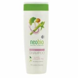 Neobio - Glanz Shampoo