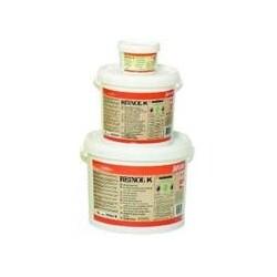 Handwaschpaste SoftCare Reinol-K 10L Ausführung:500 ml