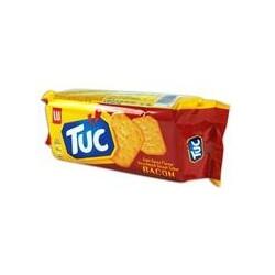 TUC Bacon, 100 g