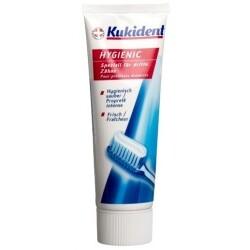 Kukident - Hygienic