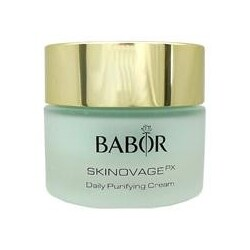 Babor - Pure Daily Purifying Cream