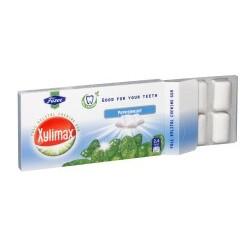 Fazer - Xylimax Peppermint Taschenpackung